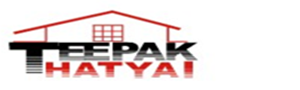 Teepakhatyai : แหล่งรวมที่พักในอำเภอหาดใหญ่