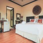SongkhlaKeeree Resort1