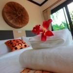 SongkhlaKeeree Resort2