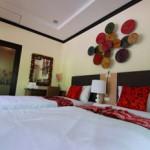SongkhlaKeeree Resort4