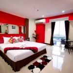PB GRAND HOTEL1