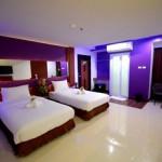 PB GRAND HOTEL2
