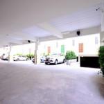 PB GRAND HOTEL4