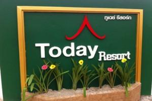 Today Resort