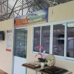 pongpang homestay kohyor-2