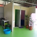 pongpang homestay kohyor-6