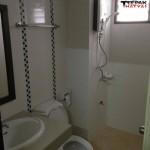 thanaphat apartment-2