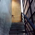 HATYAI BANANA Hotel-2