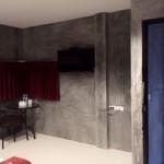 HATYAI BANANA Hotel-3