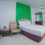 Siam resort Hatyai-1