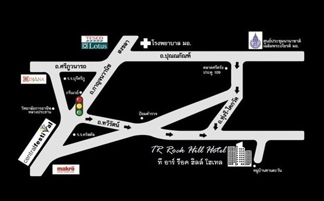 trrockhill-map