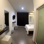 J2 Hotel-1