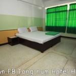 Tong Num Hotel Hatyai-1