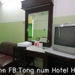 Tong Num Hotel Hatyai-2