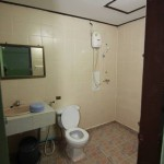 Tong Num Hotel Hatyai-3