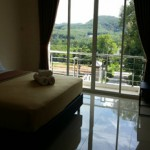 Phuhong Resort-3