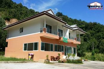 Phuhong Resort