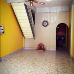 Sawasdee House Hatyai-1