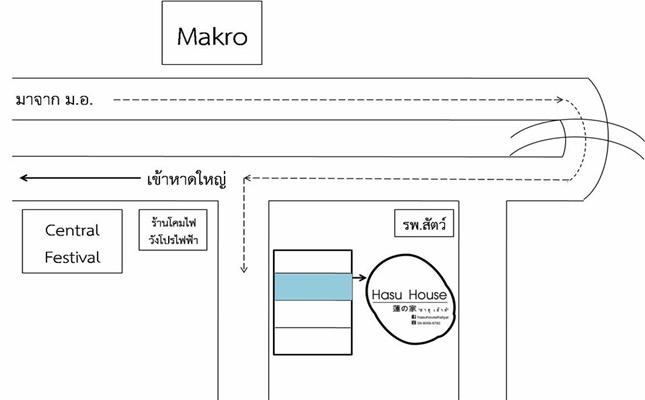 hasu-map