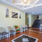 K.D Residence Songkhla-1