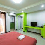K.D Residence Songkhla-4