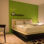 thongmanee-apartment-service-2